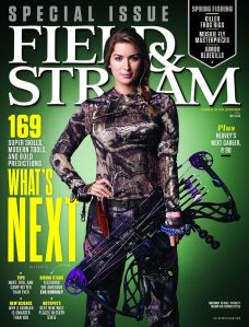 30FS-May-2014-Cover
